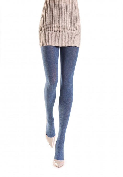 Tights Myrna Oroblu