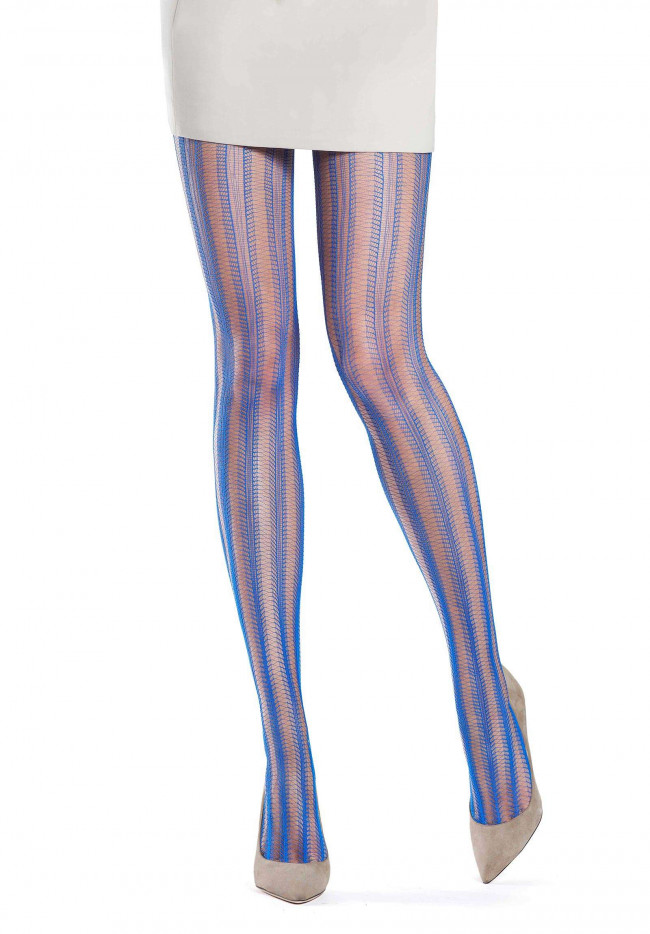 Tights Attractive Oroblu