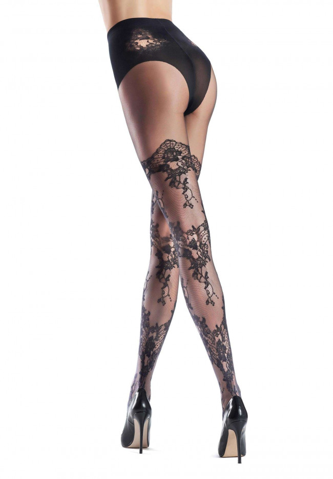 Tights Emotional Oroblu