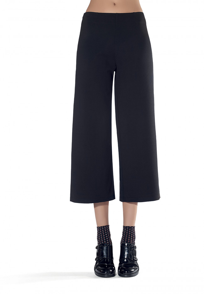 Pants Gaucho Freedom Oroblu