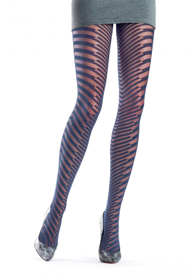 Tights Gritty Oroblu