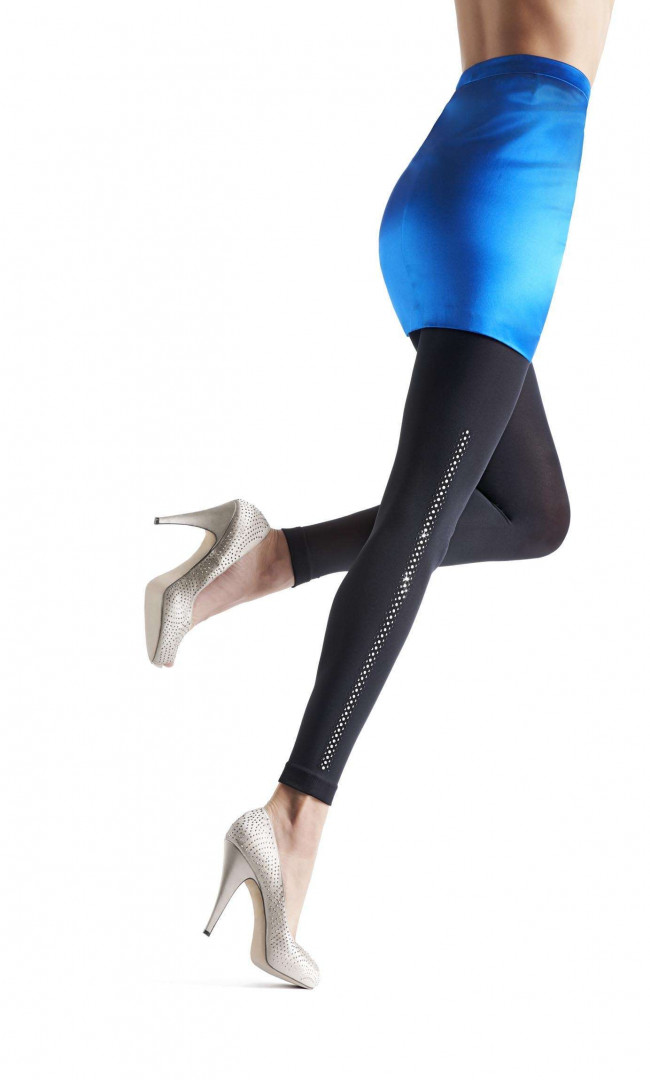 Leggings Ludovica Oroblu