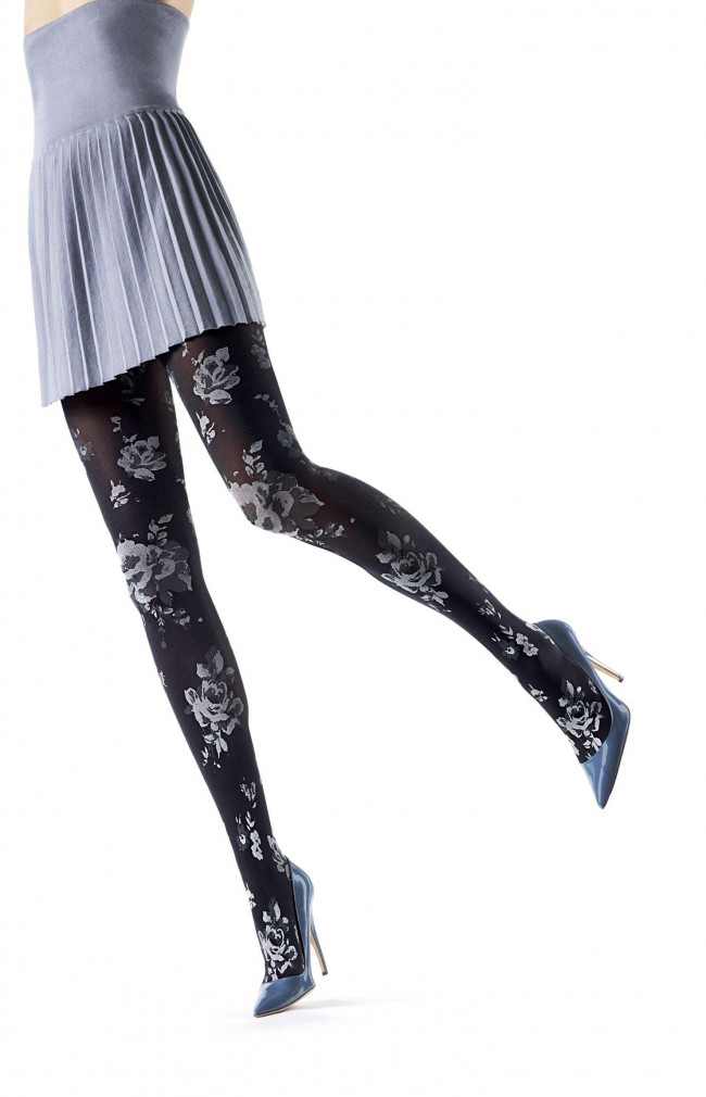Tights Rosita Oroblu