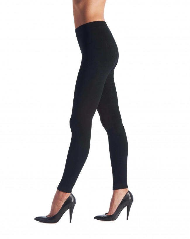 Leggings Warm & Soft Opaque OLeggings Warm & Soft Opaque Oroblu