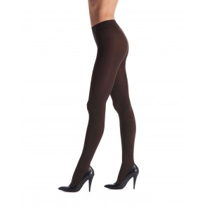 Strumpfhose Chantal 120 Opaque