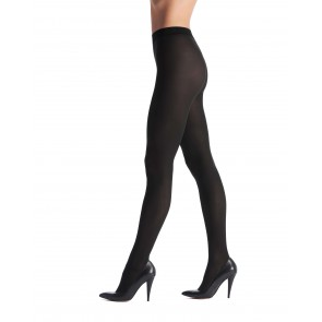 Strumpfhose  New Intense 50 Opaque OROBLU