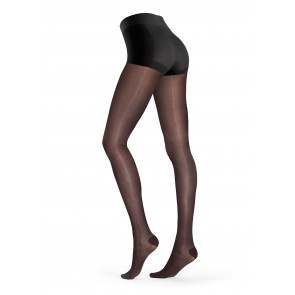 Tights Repos 140 Oroblu