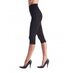 Leggings Capri No Cell Wellness Box Oroblu