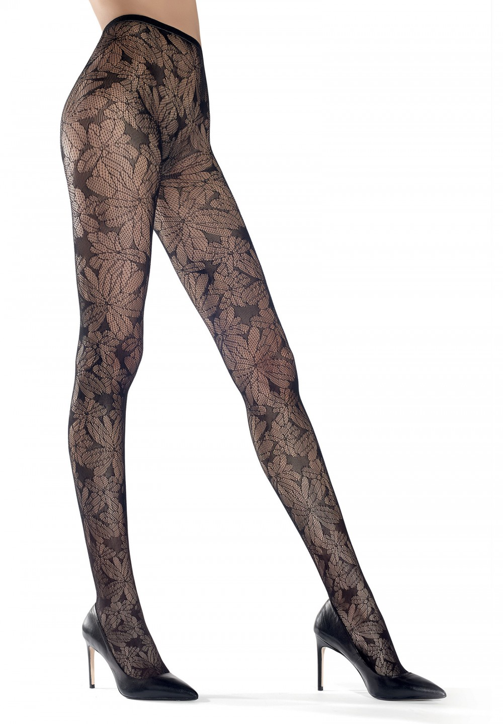 f4968a216a7 Tights Colleen Oroblu