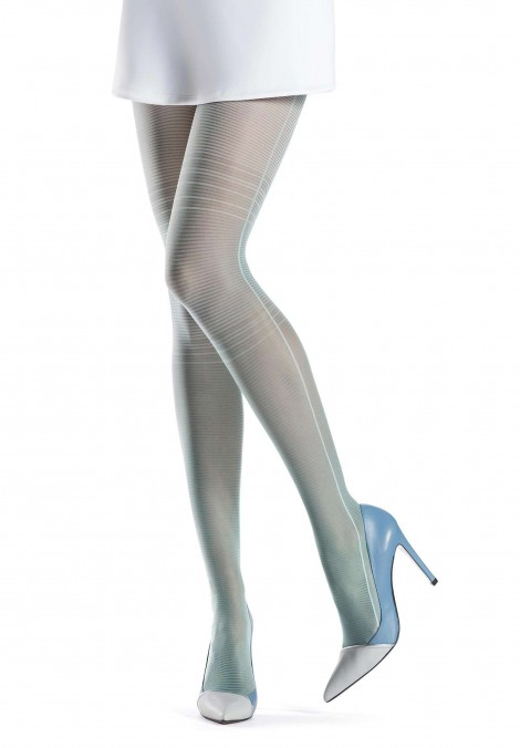 Tights Bizarre Oroblu