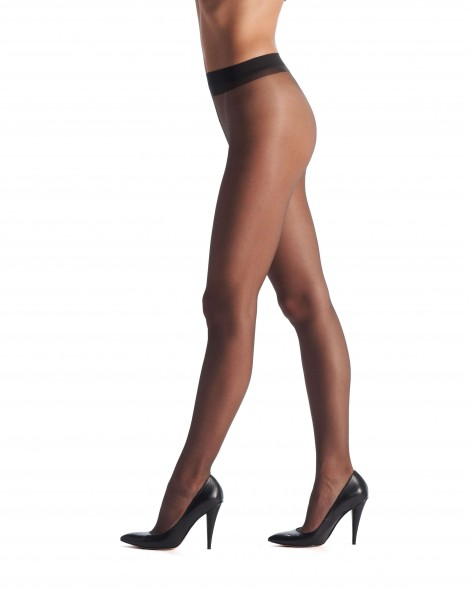 Collant Make Up 1Tights Make Up 10 Pure Beauty OROBLU