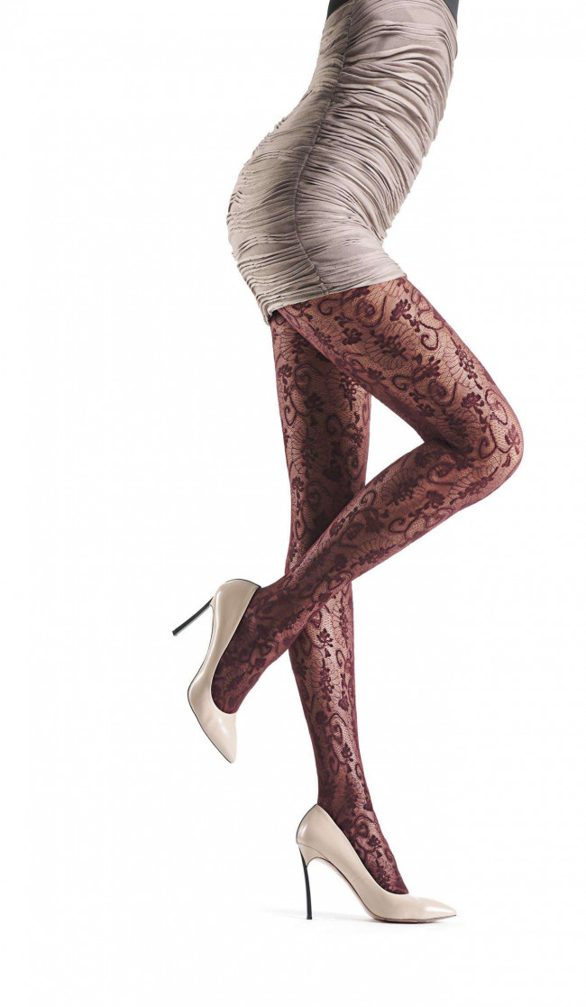 Tights Estella Oroblu