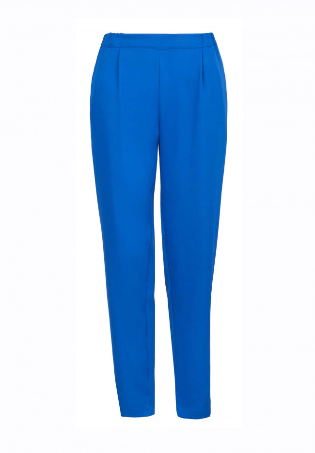 Trousers Evidence Oroblu