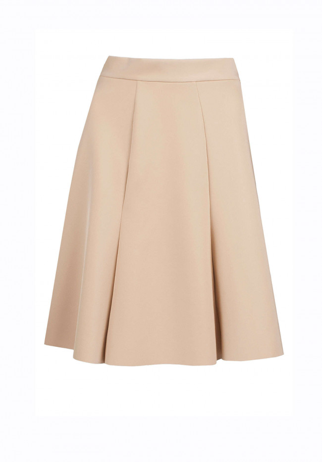 Skirt Fancy Oroblu
