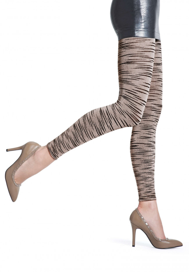 Leggings Felicia Oroblu