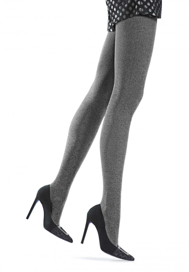 Tights Gladys Oroblu