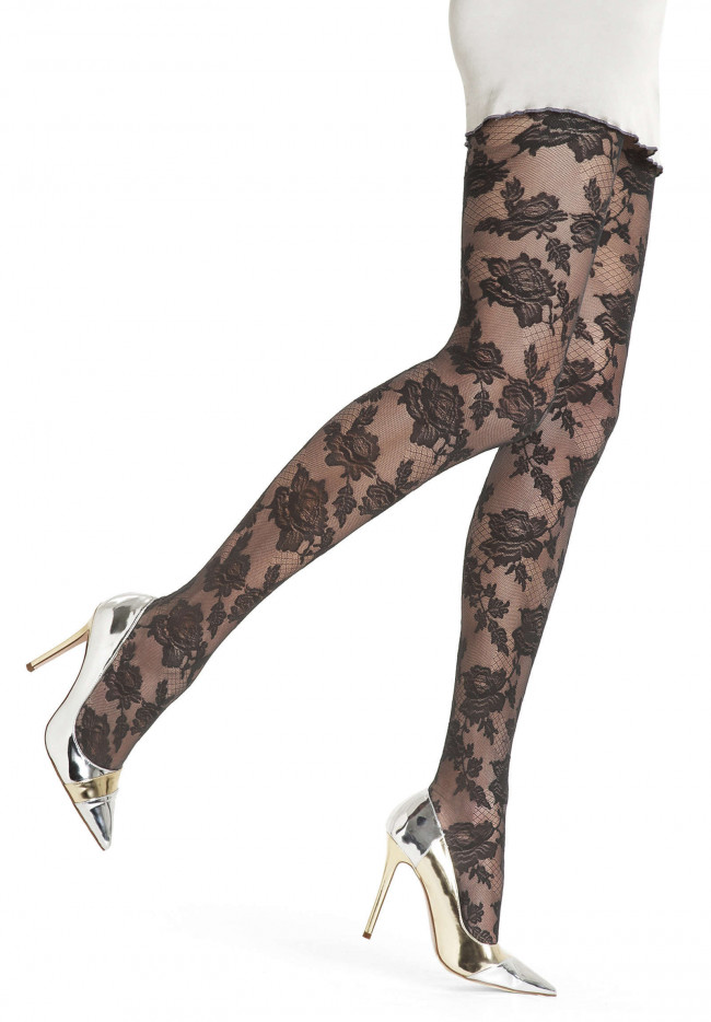 Tights Katrina Oroblu