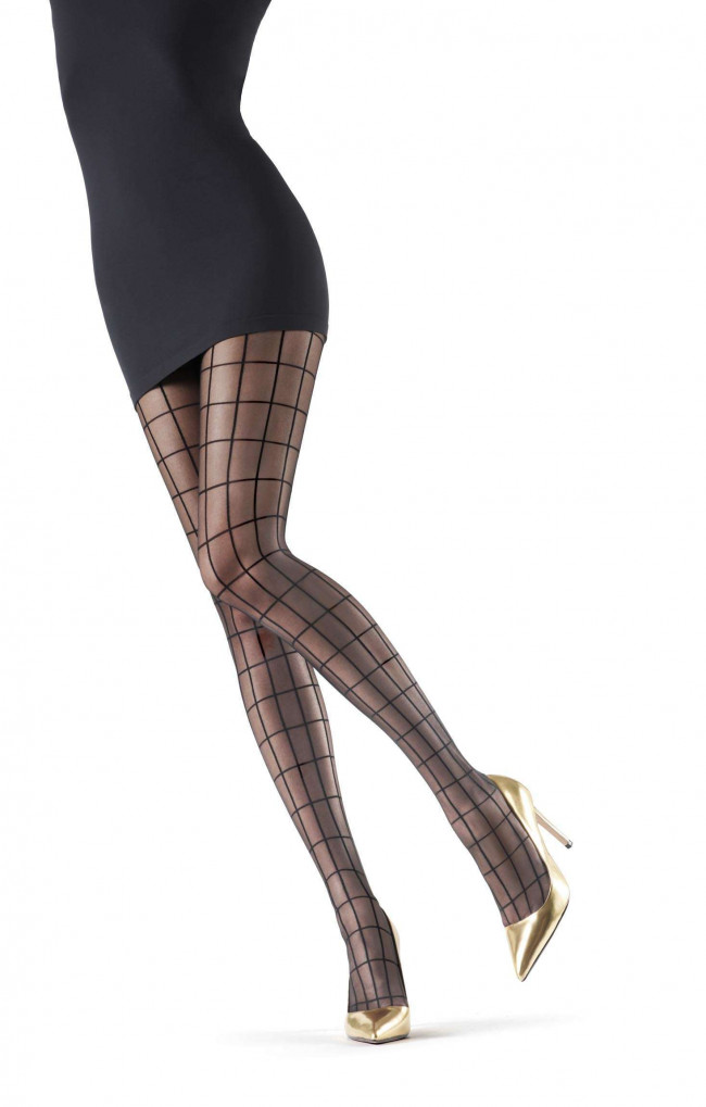 Tights Milena Oroblu