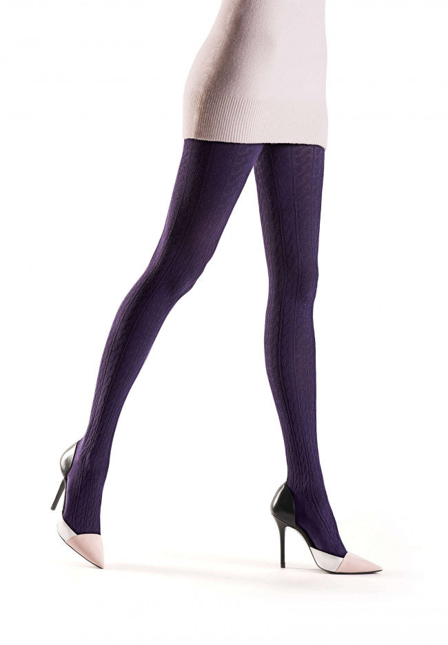 Tights Renee Oroblu