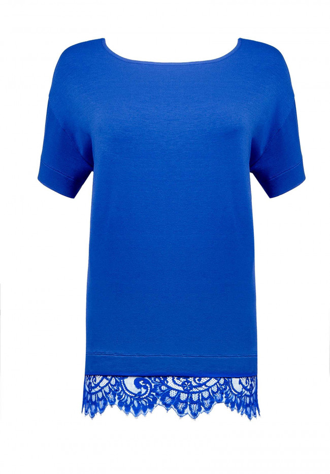 T-shirt Romantic Oroblu