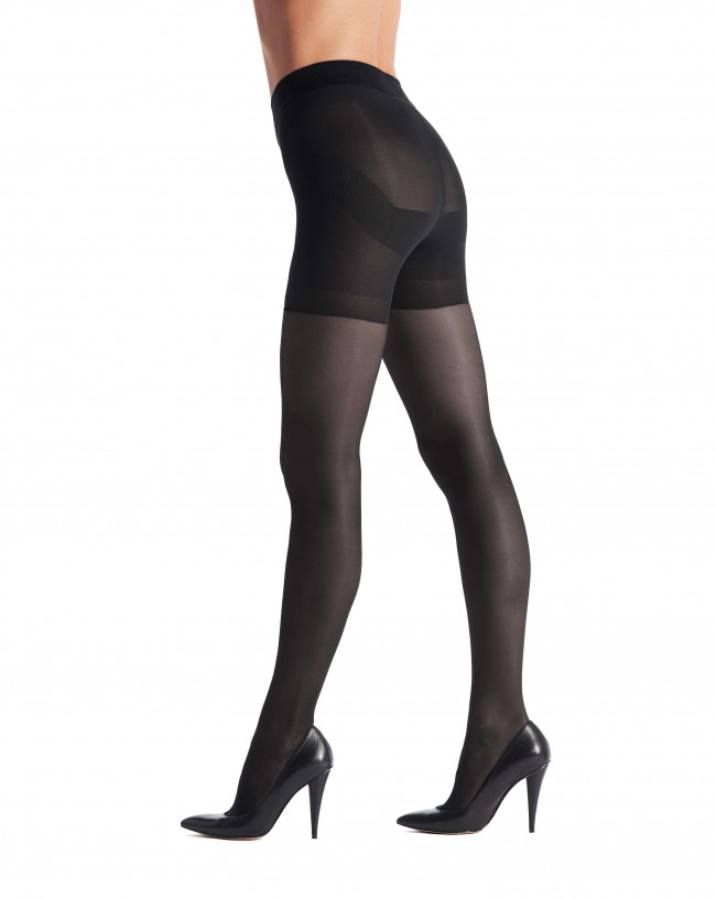 Tights Shock Up 40 Bottom Up OROBLU