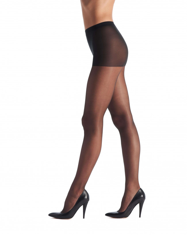 Tights Lady Form 20 Daily OROBLU