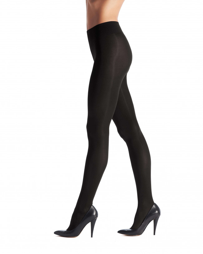 Tights Satin 60 Opaque OROBLU