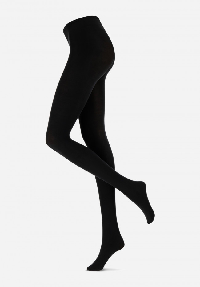 Tights Chantal 120 Opaque