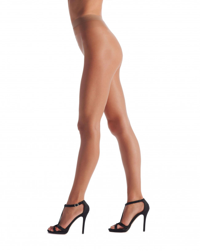 Tights Sunny 8 Bronzing Effect OROBLU