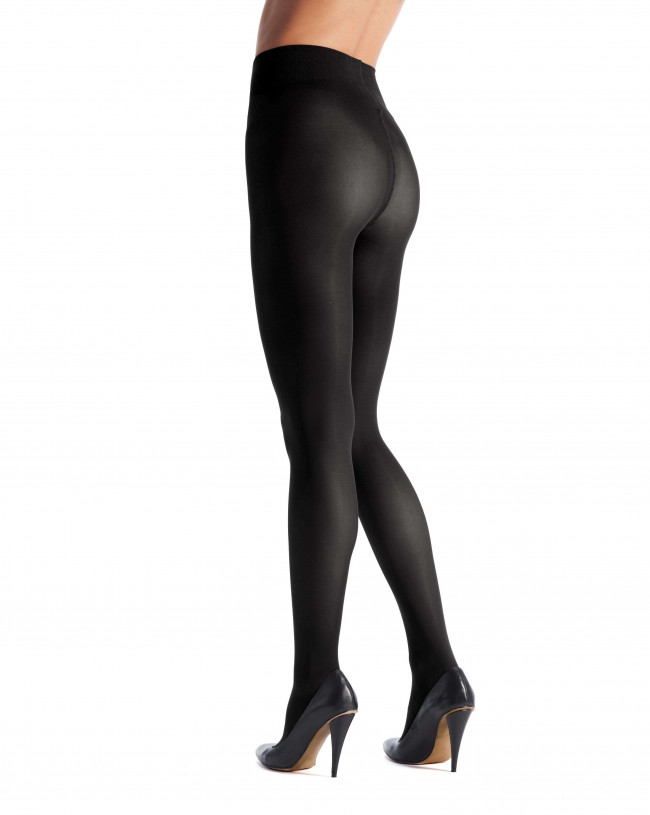 Tights Different 50