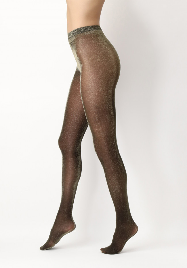 Tights Diamonds collection Holiday