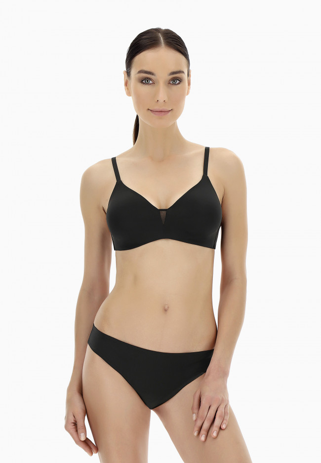 Reggiseno vuoto Perfect Fit Oroblu