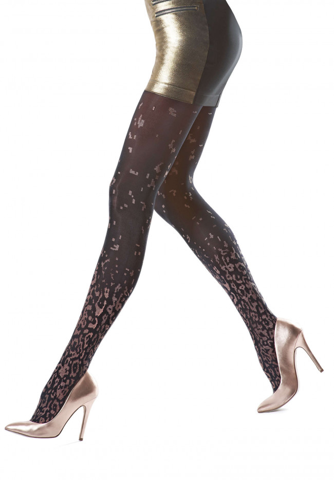 Tights Whitney Oroblu