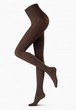 Tights All Colors 120
