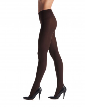 Tights Overlook 70 Opaque