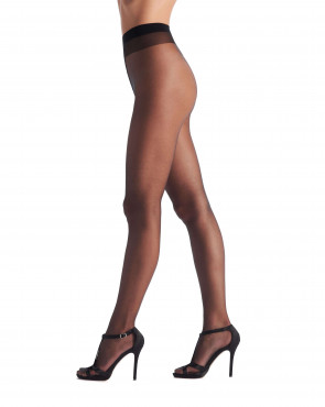Tights Suntime Bronzing Effect