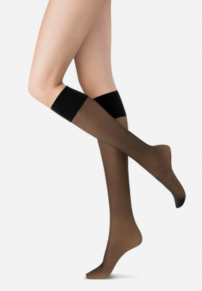 Knee Highs Repos 70 Relax