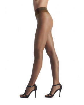 Tights Sensuel 20 Pure Beauty