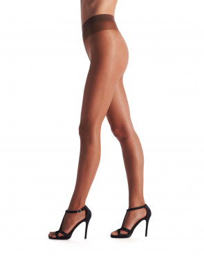 Tights Geo 8 Bronzing Effect