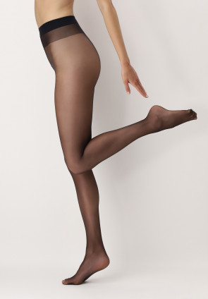 Tights Pearl 15 Pure Beauty