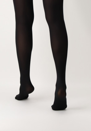 Tights Opaque Repos 70 Relax