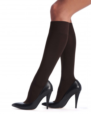 Knee Highs Different 80