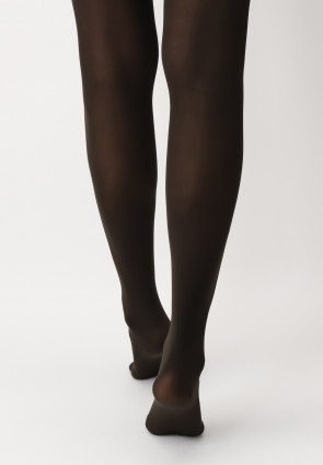 Tights All Colors 50 Slim Fit