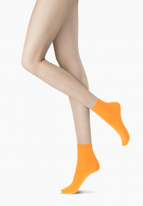 All Colors 50 opaque socks