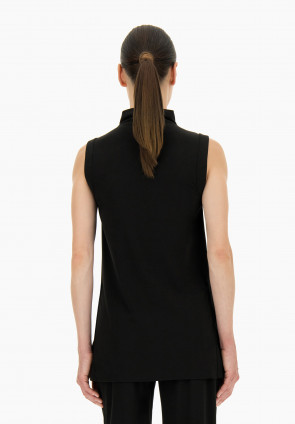 Viscose Top shirt