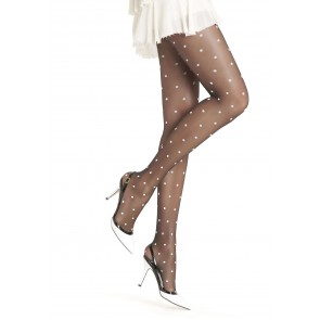Tights Cloe Oroblu