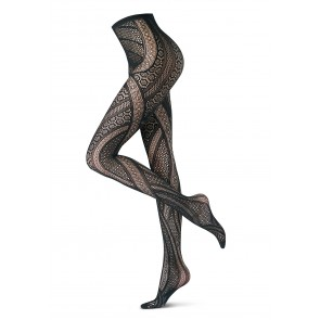 Tights Fishnet-Patter Holiday