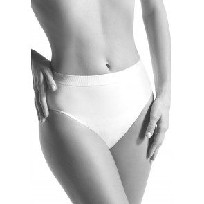 Briefs Shaper Slim Comfort Oroblu