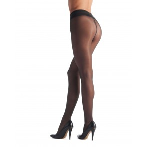 Tights Intrigo 20 Special Effect OROBLU