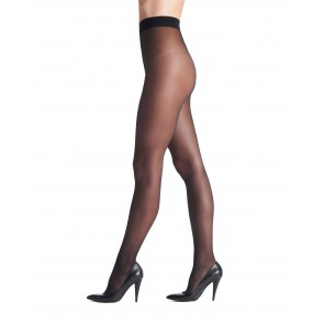 Tights Repos 40 Relax OROBLU